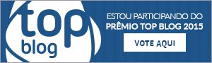 Vote no Inspi para o Prêmio Top Blog 2015