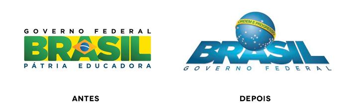 brasil-redesign