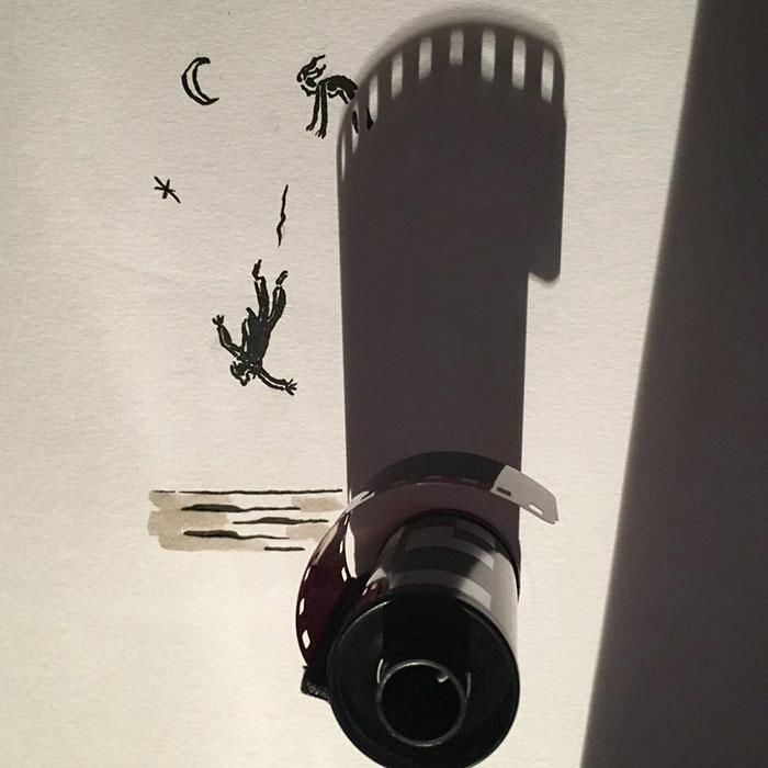 vincent-bal-ilustracoes-sombra-6