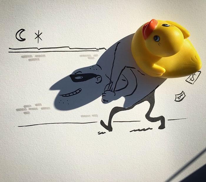 vincent-bal-ilustracoes-sombra-7